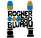 Rogner Bad Blumau