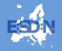 ESDN | European Sustainable Development Network